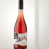 Fraumil zweigeltrebe rosé