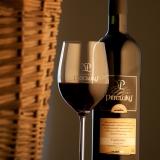 Vinařství Přítluky