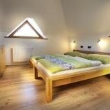 Double room I