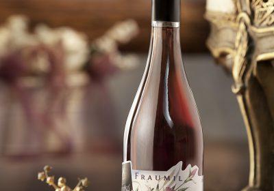 Banner-perlive-vino-web